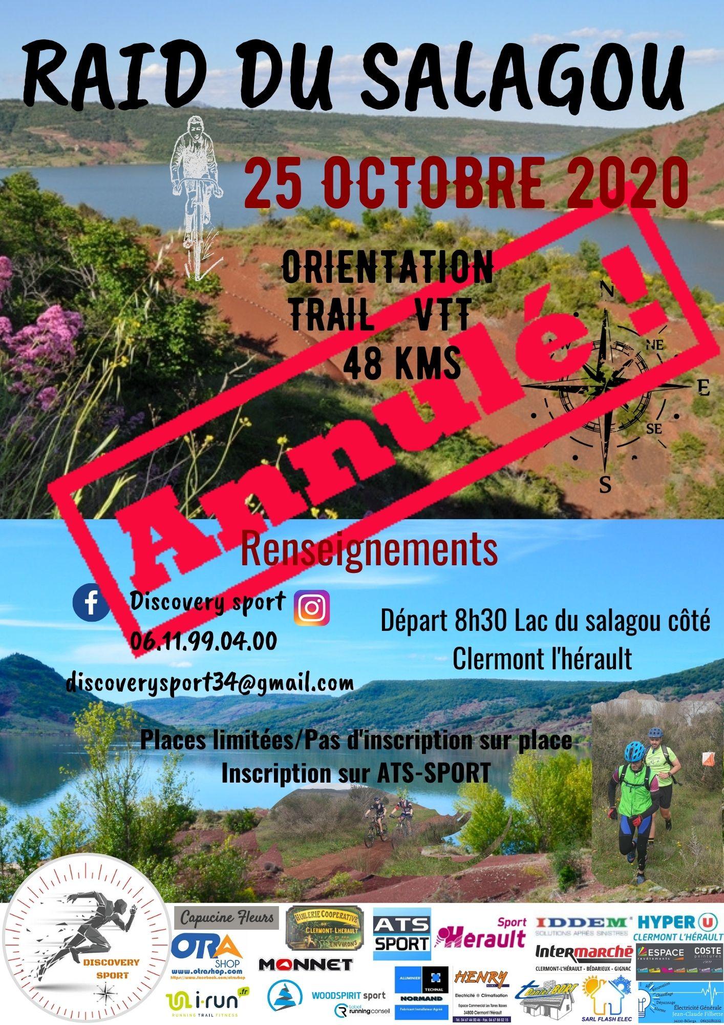 RAID_DU_SALAGOU-2020-10-23-12-35-37