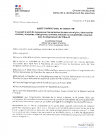 Obligation_port_masque_marchés_brocantes_etc-Hérault-P034-20200814-