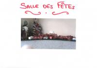 Noël 4